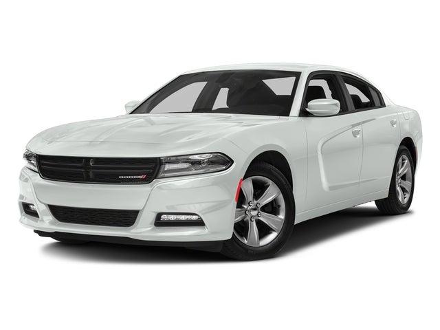 Auto Loan Calculator Edmunds >> 2018 Dodge CHARGER SXT PLUS RWD - LEATHER Somerville NJ | Flemington New Brunswick Bridgewater ...