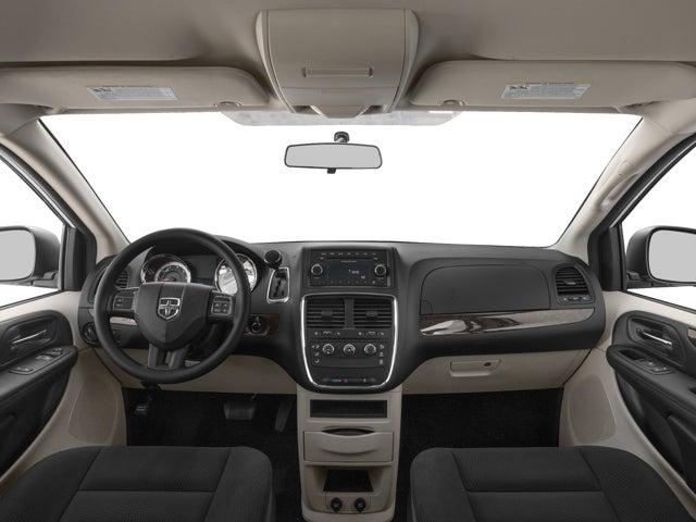 2016 Dodge Grand Caravan Sxt Somerville Nj Flemington New Brunswick Bridgewater New Jersey 2c4rdgcg9gr137242