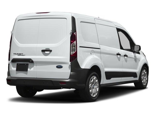 2017 Ford Transit Connect Van Xlt In Somerville Nj Fullerton Auto Group