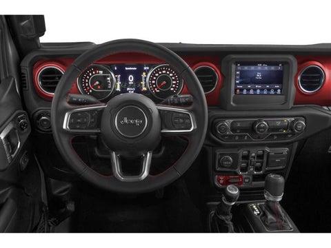 2019 jeep wrangler wrangler unlimited sport s 4x4 in somerville, nj -  fullerton auto group
